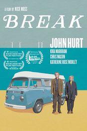 Poster Break