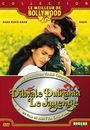 Film - Dilwale Dulhania Le Jayenge