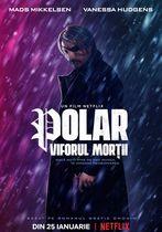 Polar: Viforul morții