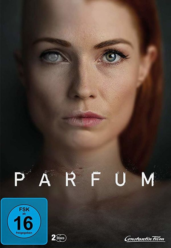 Parfum Perfume 2018 Film Serial Cinemagiaro