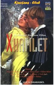 hamlet love for ophelia Is ophelia driven mad by her love for hamlet, or is she the victim of a society that has created impossible expectations for its women.