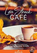 Cafeneaua dragostei