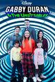Film - Gabby Duran & The Unsittables