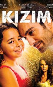 Poster Kizim