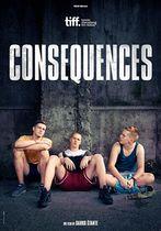 Consecințe