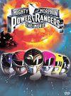 Power Rangers: Filmul