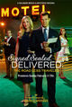 Film - Signed, Sealed, Delivered: The Road Less Travelled