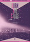 Film Burn the Stage: The Movie