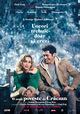 Film - Last Christmas