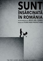 Sunt însarcinată în România