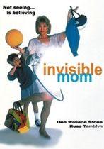 Mama invizibilă
