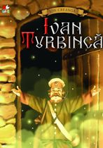 Ivan Turbincă