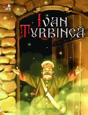 Poster Ivan Turbincă