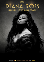 Diana Ross - Viața, dragostea și moștenirea