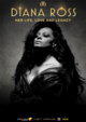 Film - Diana Ross - Her Life, Love and Legacy