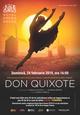 Film - Don Quijote