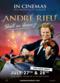 Film André Rieu - Shall We Dance?