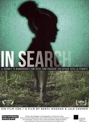 Poster In Search...