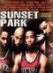 Film Sunset Park