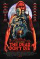 Film - The Dead Don't Die