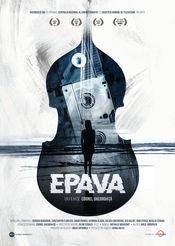 Poster Epava