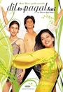 Film - Dil To Pagal Hai