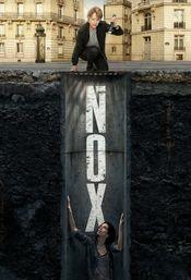 Poster Nox