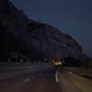 Emigrant Blues: un road movie în 2 ½ capitole/Emigrant Blues: un road movie în 2 ½ capitole
