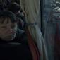 Foto 2 Emigrant Blues: un road movie în 2 ½ capitole