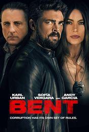 Poster Bent