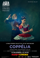 Film - Coppélia
