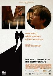 Poster Mo