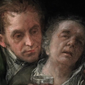 Goya: Visions of Flesh and Blood/Goya: Visions of Flesh and Blood