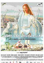 Ivana cea Groaznică