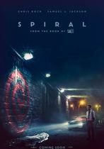 Spiral: Următorul capitol Saw