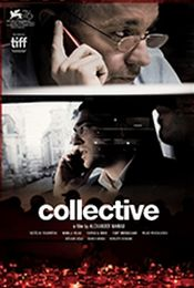 Poster colectiv