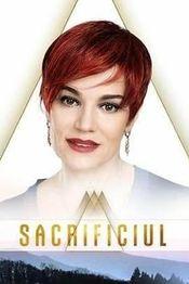 Poster Sacrificiul