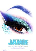 Toată lumea vorbește despre Jamie