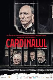 Poster Cardinalul