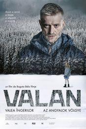 Poster Valan