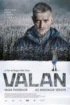 Valan - Valea îngerilor