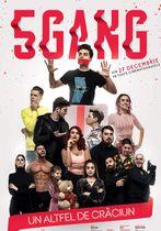 Filme De Comedie 2021