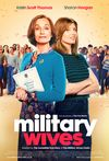 Soții de militari