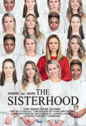 Poster The Sisterhood