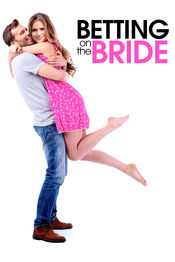 Poster Betting on the bride
