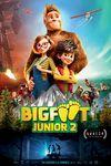 Bigfoot Junior 2