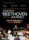 Film Concerto: A Beethoven Journey