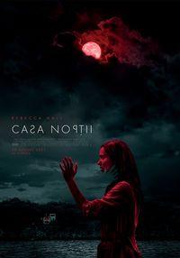 Poster CASA NOPTII