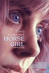 Fata cu caii