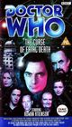 Film - Comic Relief: Doctor Who - The Curse of Fatal Death